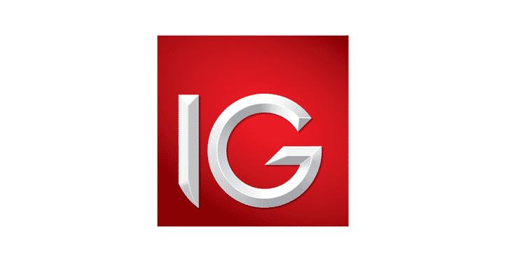 FXバイナリー/IG証券