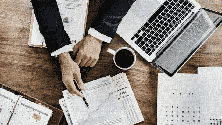 バイナリーオプション税金対策