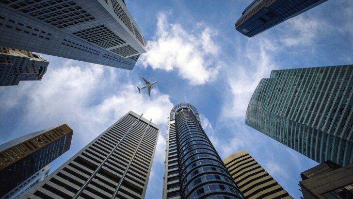 「ヘッジファンド」が採用している資産管理方法「マネー・マネジメント」