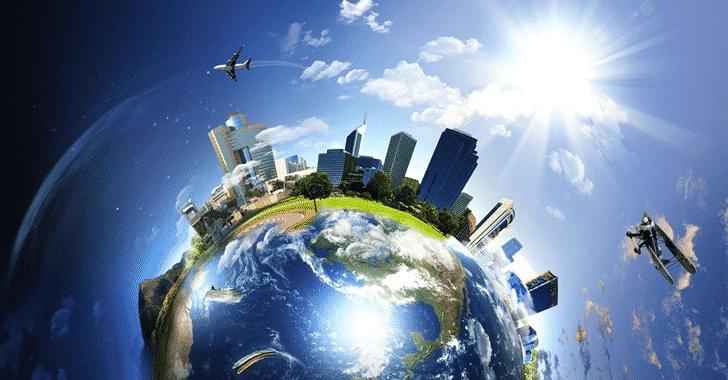 海外バイナリーオプション業者の「入金方法」